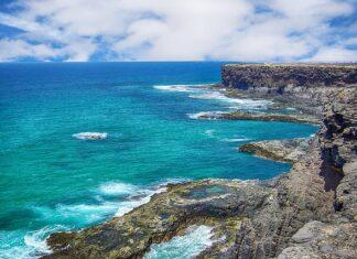 Furteventura i jej uniwersalizm