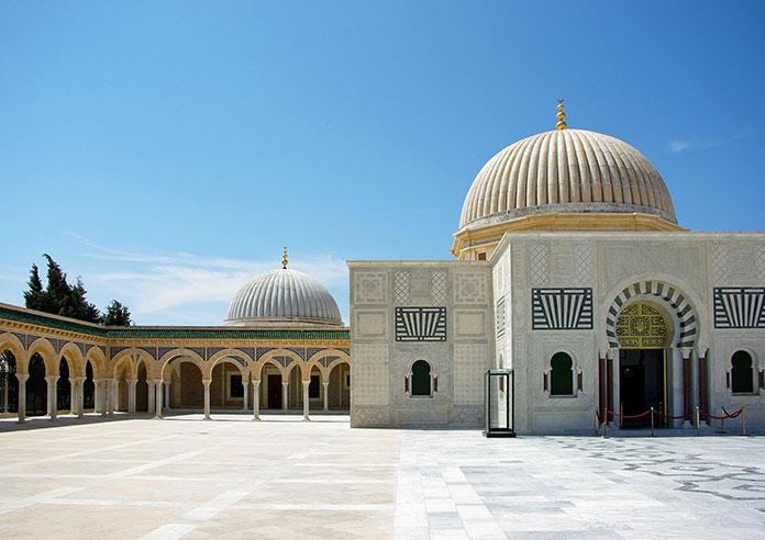 Czy warto pojechać na wczasy do Tunezji