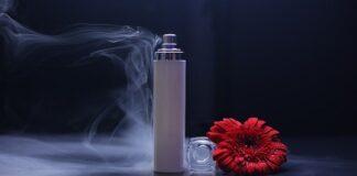 Atrakcyjne cenowo zamienniki doskonałych perfum